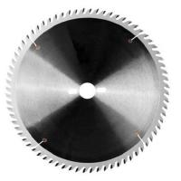 Buy cheap Professional Circular Saw Blades For Wood Cutting With High Efficiency from wholesalers