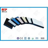 Buy cheap Classic Physics Lab Furniture , Multifunction Epoxy Resin Countertops 3050 x 1550mm from wholesalers