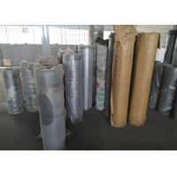 Wholesale Decorative Square SS Woven Wire Mesh Tensile Bolt Various Dimensional Size from china suppliers