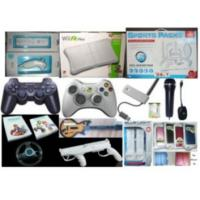 Buy cheap Video Game Accessories from wholesalers