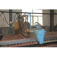 Buy cheap Concise Steel Structure Factory Building , Efficient Metal Building Shop House product
