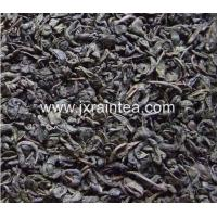Buy cheap 9369 Chunmee green tea from wholesalers
