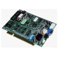 Buy cheap 19-in-1 JAMMA GAME BOARD (Horizontal Only) from wholesalers