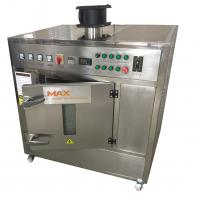 Buy cheap 30kw Industrial Temperature Range Microwave Oven Model Equipment On Hot Sale from wholesalers