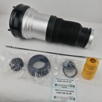 Buy cheap Benz W220  S-Class S350 S500 S320 1998-2005 4Matic/2Matic Front Air Spring Bag OE#A2203202438 from wholesalers