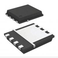 Buy cheap New Original Integrated Circuit Chips IC LM2904WDT 8 SOIC Surface Mount CE Approval from wholesalers