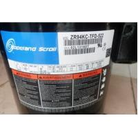 Wholesale ZR94KC-TFD-522 Copeland Refrigeration air conditioning Compressor  Midium temperature 8HP from china suppliers