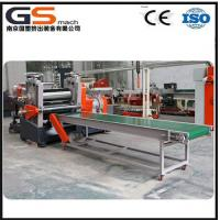 Wholesale rubber sheet calendering press machine from china suppliers