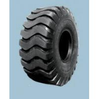 Buy cheap 20.5-25 23.5-25 26.5-25 OTR Tires Tyres from wholesalers