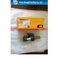 Buy cheap Genuine and new Excavator 320B/ 320C Rotary solenoid valve 111-9916 1119916  from wholesalers