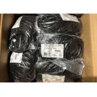 Buy cheap Oil Resistance NOK O Rings NBR HNBR FKM Silicon EPDM For Hardware Mechanical Seals from wholesalers