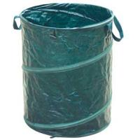 Wholesale Pop up Trash Can/Pop up trash bin/leaf bag/Garbage bin from china suppliers
