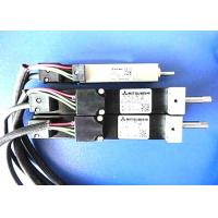 Buy cheap Original Juki Y Axis AC Servo Motor E9624729000 With Long Service Life from wholesalers