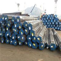 Wholesale Alloy AISI/SAE 4140-4145 Hot Rolled Steel Plate UNS G 41400-G 41450 Shafts Gears Bolts Studs from china suppliers