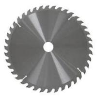 Buy cheap TCT Saw Blade for Wood and for Framing Ripping Tool from wholesalers
