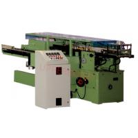Buy cheap Small Size Carton Overwrapping Machine for Shisha Packing with Siemens PLC from wholesalers