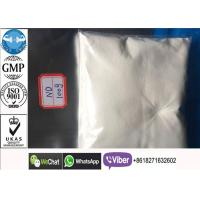 Buy cheap 100 Mg / Ml Methandriol Dipropionate For Female Semi Finished Steroids from wholesalers