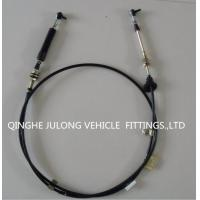 Buy cheap 2016 Hot sales!  good quality most popular auto spare parts gear shift cable from China and OEM is available from wholesalers