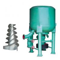 Buy cheap High consistency hydrapulper from wholesalers