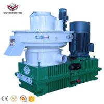 Buy cheap Vertical Die Straw Rice Husk Biomass Sawdust Wood Pellet Machine and Pellet Making Machine from wholesalers