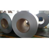Buy cheap 0.17mm Thickness PPGI  Drainage Used With Pre-Painted Galvanized Steel from wholesalers