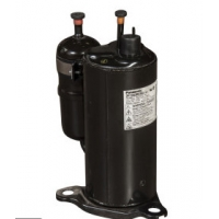 Buy cheap 5PS108EAA22 Panasonic 1HP Rotary Air Conditioner Compressor from wholesalers