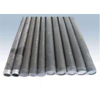 Buy cheap Aw Bw Nw Hw Wireline Drill Rods , Core Drill Pipe For Mining Exploration Drilling from wholesalers