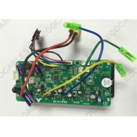 Buy cheap PCB Battery Cable Harness For 2 Wheel Balance Scooter Skateboard from wholesalers