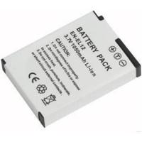 Buy cheap Replacement for NIKON EN-EL12 battery from wholesalers