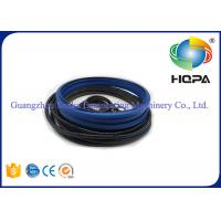 Buy cheap Non Toxic Hydraulic Breaker Seal Kit Oil Resistance ACM Rubber Materials from wholesalers