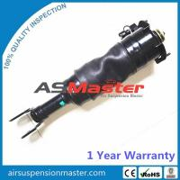 Wholesale LINCOLN MARK VIII PASSENGER LEFT FRONT AIR RIDE SHOCK 93-98 from china suppliers