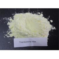 Buy cheap Synthetic Glucocorticoid Boldenone Steroids Prednisolone-21-acetate Prednisolone Acetate from wholesalers