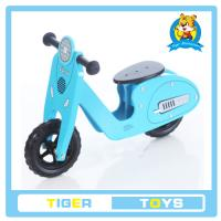 Buy cheap educational toys for kids-Wooden Toy -car for kids from wholesalers