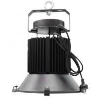 Buy cheap High Lumen LED High Bay Lights / Led High Bay Lamp IP54 For Business Area / Airport from wholesalers