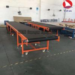 Buy cheap PVk Belt Conveyor/ Conveyor Belt from wholesalers