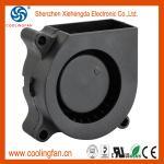 "Buy cheap 40x40x20mm 5V 12V 24V 2"" inline fan blower from wholesalers"