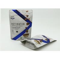 Buy cheap Stand Up Zipper Aluminum Foil Packaging Bags Pet Food Packaging Bags from wholesalers