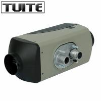 Buy cheap China Manufacturer Tuite Air Parking Heater 2.2KW Similar to Webasto from wholesalers