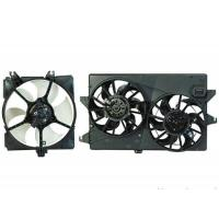 Buy cheap Car Cooling Fans from wholesalers