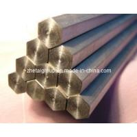 Wholesale Stainless Steel Hexagonal Bar from china suppliers