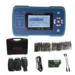 Buy cheap wl programmer KEYDIY KD900 key remote maker KD900 Key Remote Generator from wholesalers