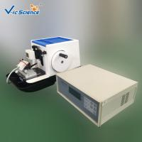 Buy cheap Dual Use Microtome Used In Histopathology Fast Freezing And Paraffin from wholesalers