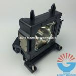 Buy cheap Projector Lamp Module LMP-H201 For Sony VPL-HW10 VPL-HW15 VPL-VW80 from wholesalers
