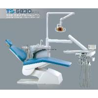 Wholesale Detes Dental Unit TS6830-09 New Stype from china suppliers