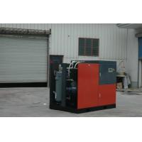 Industrial Direct Driven Air Compressor 75KW 100HP Energy Saving and Eco-friendly