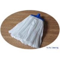 Wholesale Nonwoven Kentucky Socket Mop 150G  (YYNKS-150) from china suppliers