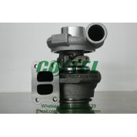 Wholesale Caterpillar 325C Earth Moving Turbo Charger TE06H Turbo 49185-00040 6I2260, 0R6629, 102-8410 from china suppliers
