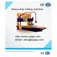 China used horizontal boring mill for sale on sale