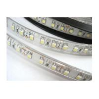 Buy cheap 5m 12v RGB Led Strip Lights Waterproof High Power Led Strip 120leds / M from wholesalers
