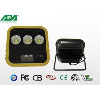 Waterproof 150w 100 Watt Led Outdoor Flood Light Security Motion Sensor Manufactures